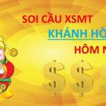 Soi Cầu XSKH 19/02/2020 – Dự Đoán Kết Quả Xổ Số Khánh Hòa Thứ 4.