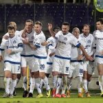Soi kèo Dinamo Minsk vs Piast Gliwice, 22h00 ngày 27/8, Europa League