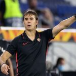 HLV Sevilla tuyên chiến với MU trước thềm bán kết cúp C2