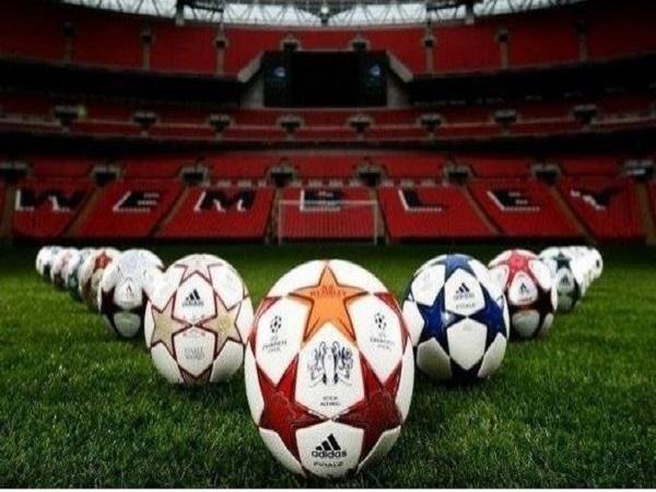 tỷ lệ bóng đá