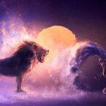 Cung Sư Tử nữ – bóng tối phía bên trong ánh mặt trời rạng rỡ