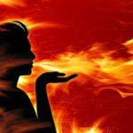 Mơ thấy lửa điềm lành hay giữ – Đánh số mấy chính xác nhất