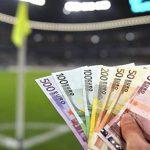 Go88 – cá cược bóng đá thể thao trực tuyến hàng đầu