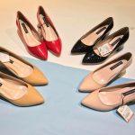 Mơ thấy giày đánh lô đề con gì chắc ăn nhất? Giải mã giấc mơ