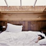 Mơ thấy giường ngủ là điềm báo gì? Giải mã ý nghĩa giường ngủ