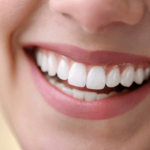 Chiêm bao thấy răng đánh số mấy? Mang điềm báo gì?