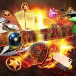 Sao Club – Cổng game bài đổi thưởng đẳng cấp dành cho người chơi