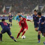 BanhKhuc TV nơi trực tiếp bóng đá chất lượng