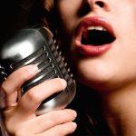 Chiêm bao thấy ca hát đánh số mấy, có ý nghĩa tốt hay xấu?