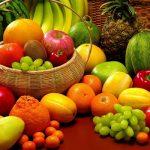 Giấc mơ về những loại quả, hạt là điềm báo may mắn hay xui xẻo?