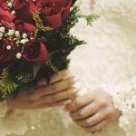 Mơ thấy cô dâu là điềm báo gì? Nên đánh lô con gì?