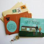 Mơ thấy bưu thiếp là điềm báo gì? Nên đánh lô đề con gì?
