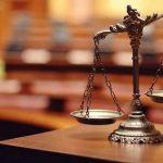 Nằm mơ thấy luật pháp, toà án, luật sư điềm báo gì, lành hay dữ?