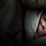 Mơ thấy người chết khóc lóc là điềm báo gì? Đánh lô con gì?