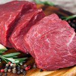 Nằm mơ thấy thịt bò đánh số mấy, có điềm báo gì?