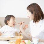 Nằm mơ thấy chăm sóc em bé của người khác có ý nghĩa gì?